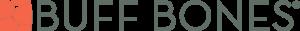 Buff Bones Logo