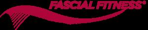 Fascial Fitness Logo